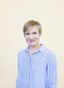 Anna_Elomäki picture
