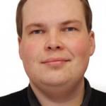 Ville-Pekka Sorsa